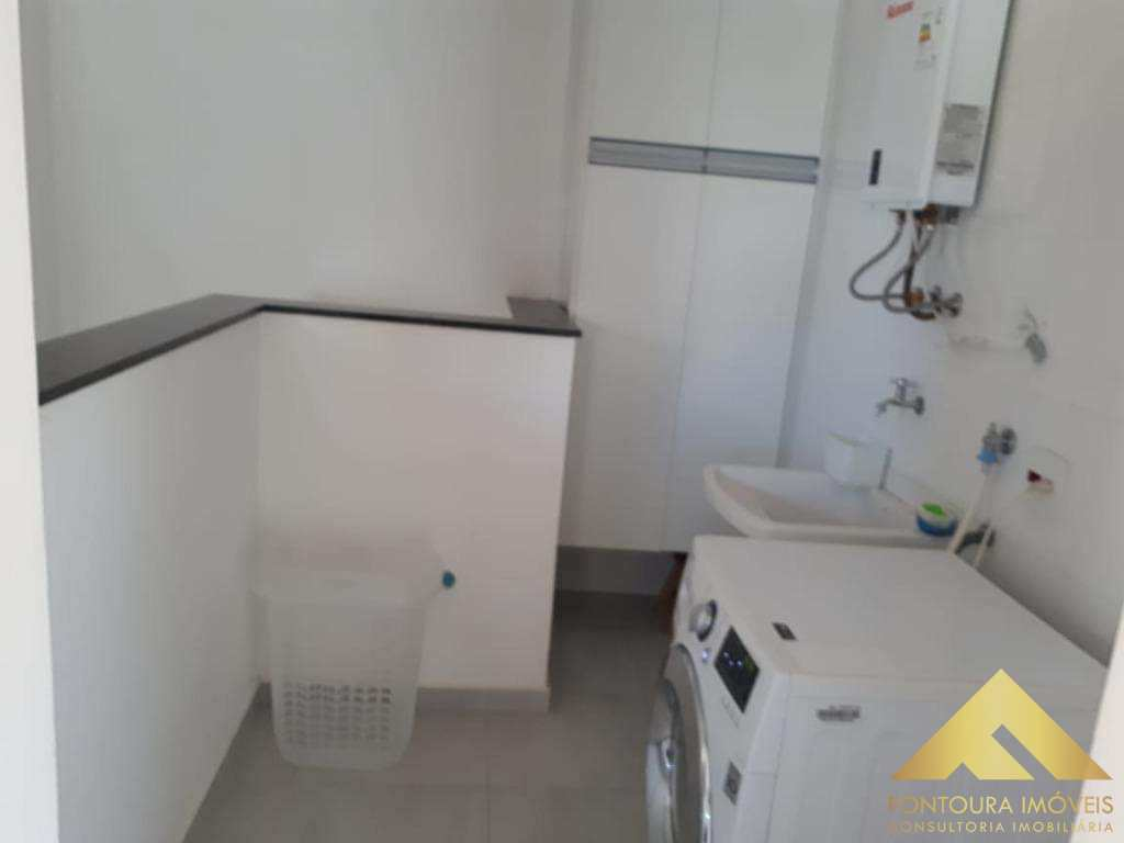Cobertura com 2 dorms, Baeta Neves, São Bernardo do Campo - R$ 550 mil, Cod: 216