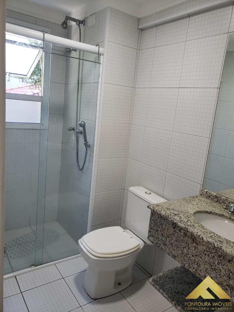 Apartamento com 3 dorms, Santa Paula, São Caetano do Sul - R$ 815 mil, Cod: 1153