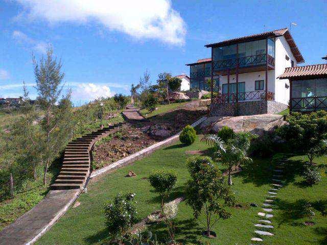 Sítio com 4 dorms, Vila Sônia, Praia Grande - R$ 99.9 mi, Cod: 4