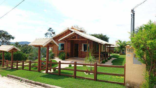 Chácara com 4 dorms, Vila Sônia, Praia Grande - R$ 9.99 mi, Cod: 6