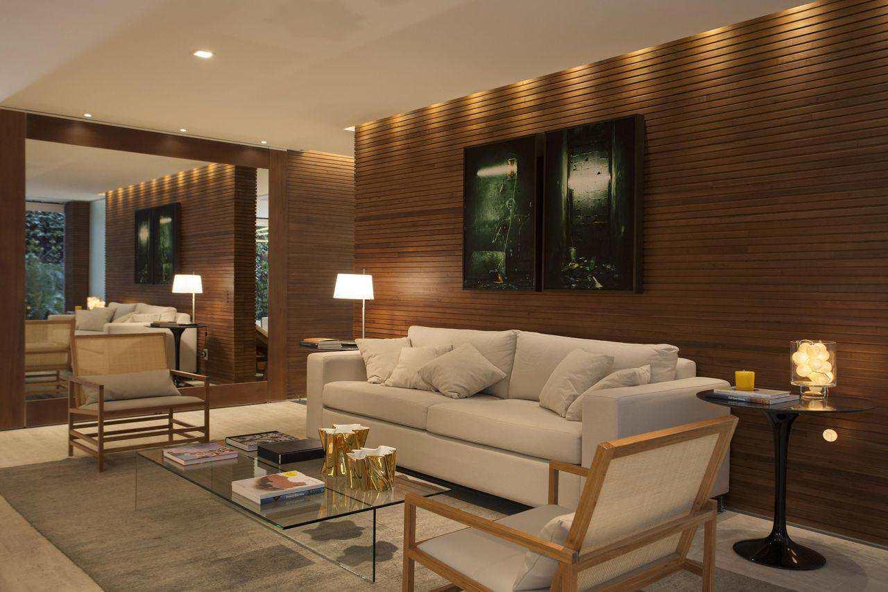 Apartamento com 3 dorms, Solemar, Praia Grande - R$ 9.99 mi, Cod: 5