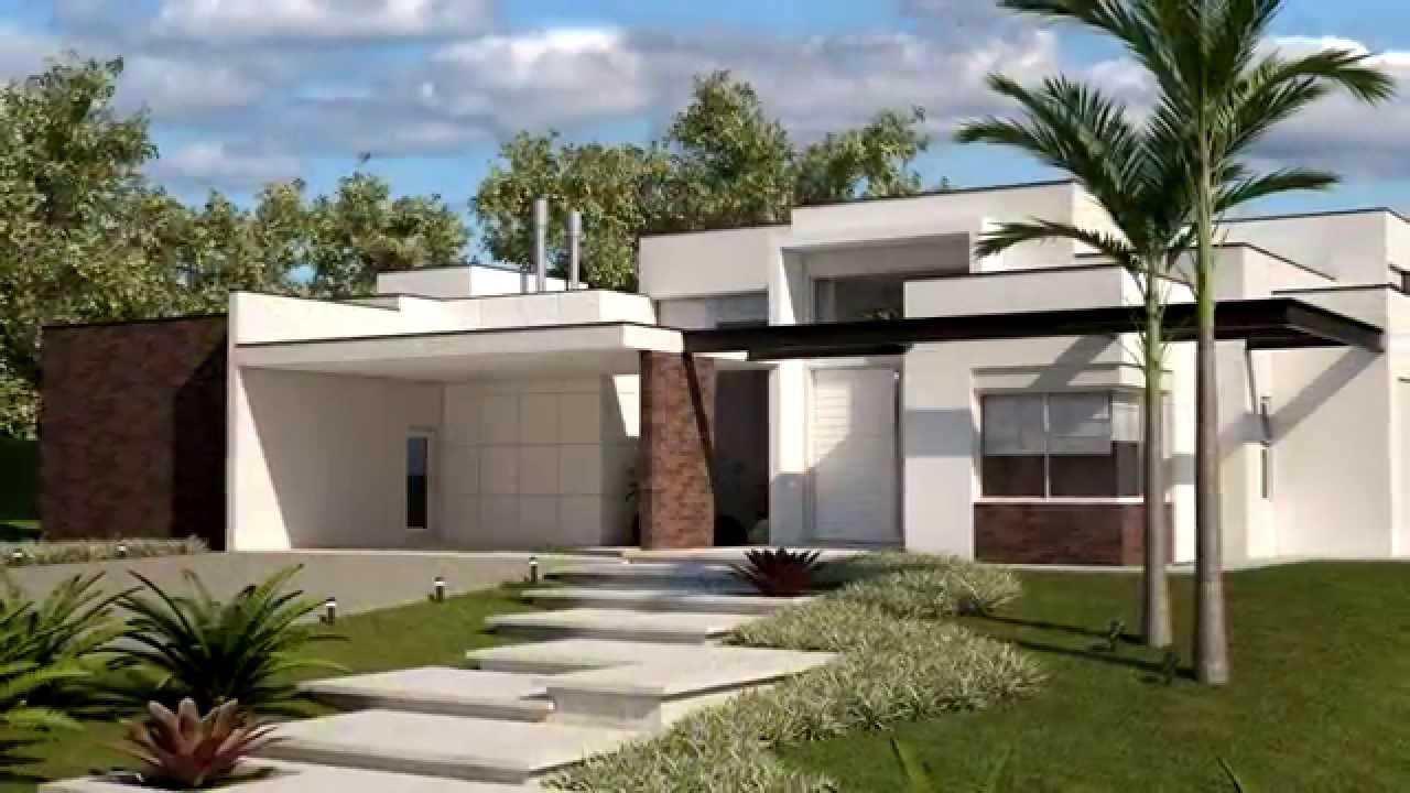Casa com 3 dorms, Solemar, Praia Grande - R$ 9.99 mi, Cod: 9