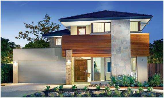 Casa com 3 dorms, Sítio do Campo, Praia Grande - R$ 9.99 mi, Cod: 8
