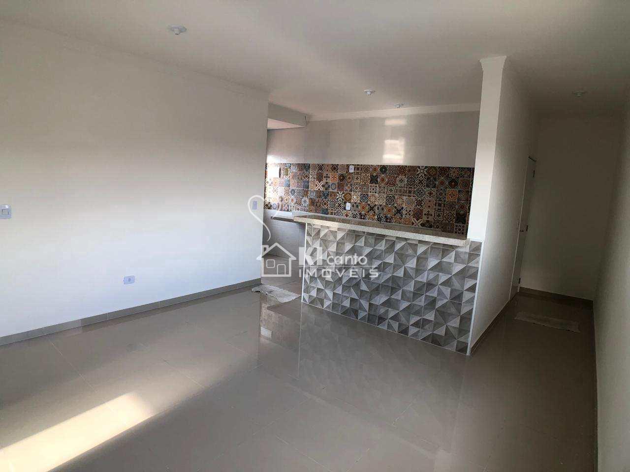 Apartamento com 2 dorms, Nova Atibaia, Atibaia - R$ 230 mil, Cod: 28