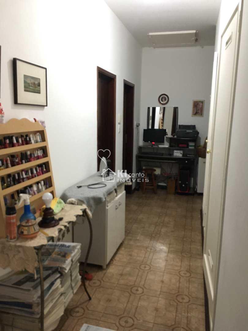 Casa com 3 dorms, Centro, Atibaia - R$ 1.6 mi, Cod: 37