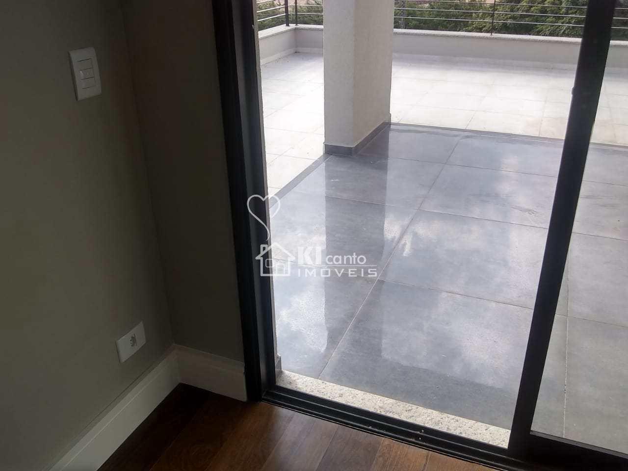 Casa com 4 suítes Jardim Itaperi, Atibaia - R$ 3.5 mi, Cod: 104