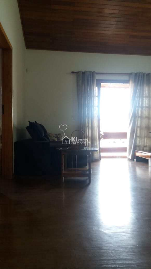 Sobrado com 5 dorms, Jardim Ipê, Atibaia - R$ 700 mil, Cod: 507