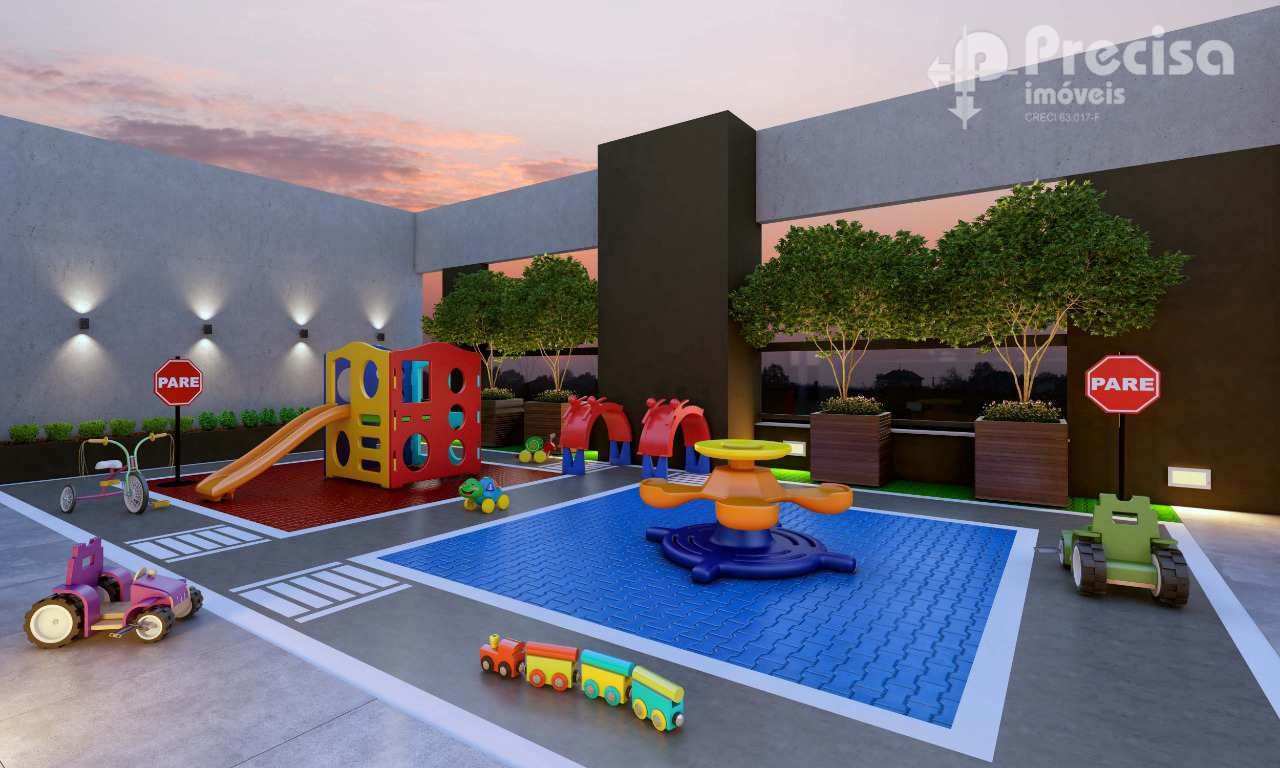 5 - PlayGround