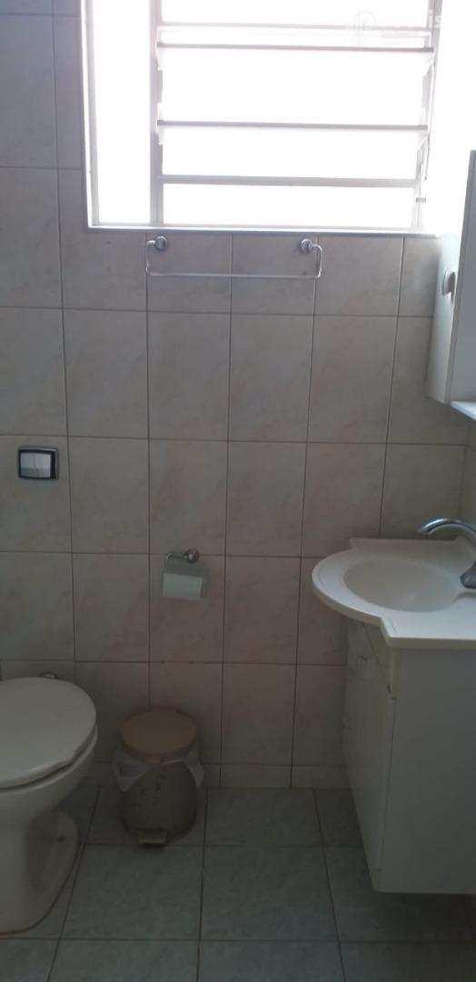 Casa com 2 dorms, Olaria, Lorena - R$ 210 mil, Cod: 61528306