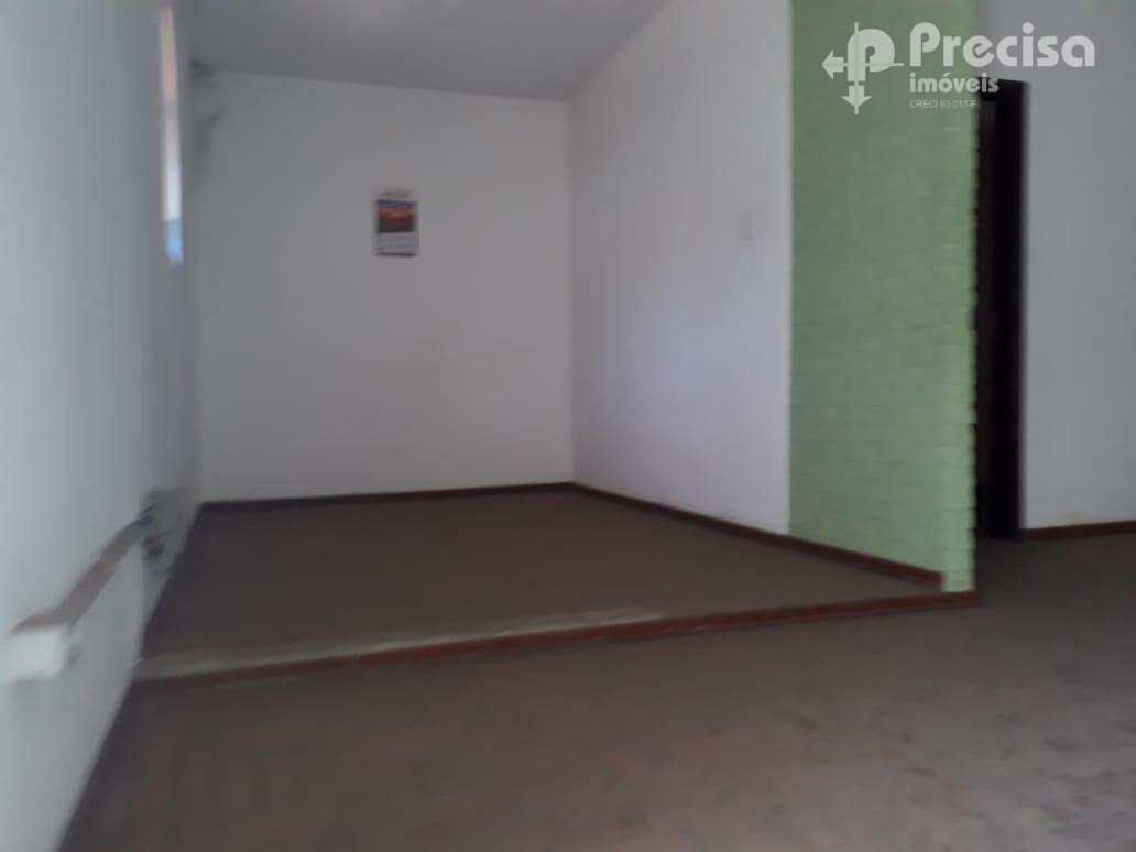 Casa com 3 dorms, Cruz, Lorena - R$ 650 mil, Cod: 60999256