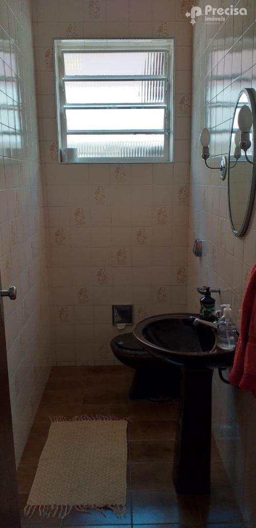 Casa com 3 dorms, Olaria, Lorena - R$ 800 mil, Cod: 60638064