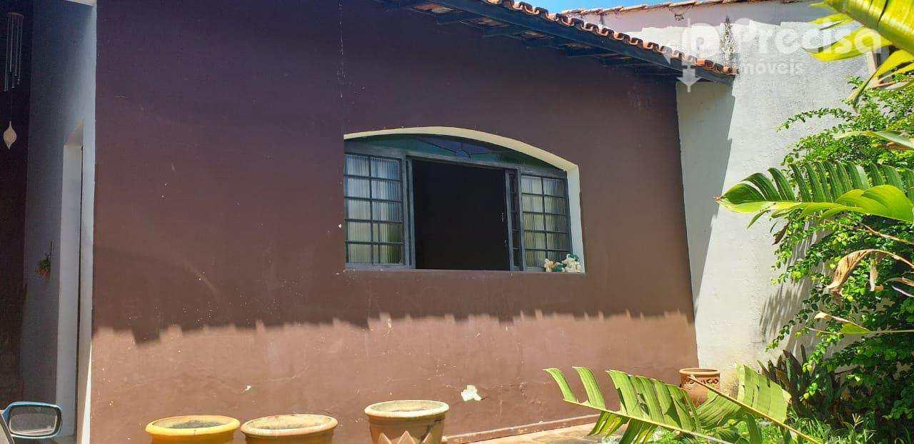 Casa Vila Zélia
