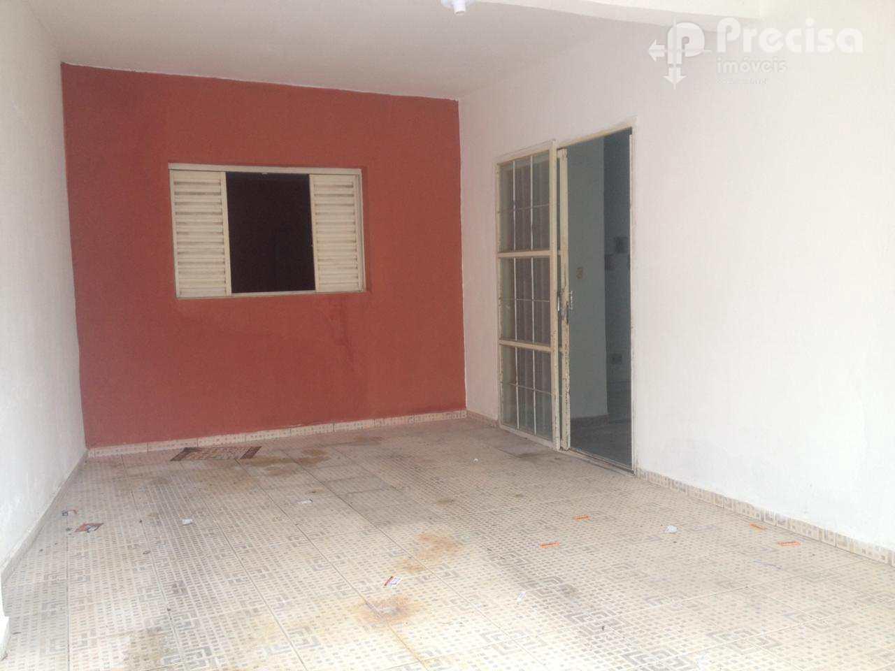 Casa com 3 dorms, Cabelinha, Lorena - R$ 265 mil, Cod: 60211056