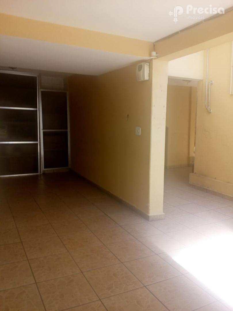 Casa com 2 dorms, Centro, Lorena - R$ 590 mil, Cod: 60071952