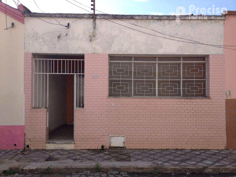 Imóvel a venda, Centro, Lorena.