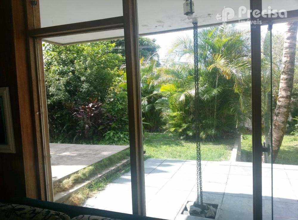 Casa com 5 dorms, Cruz, Lorena - R$ 1.59 mi, Cod: 59953651