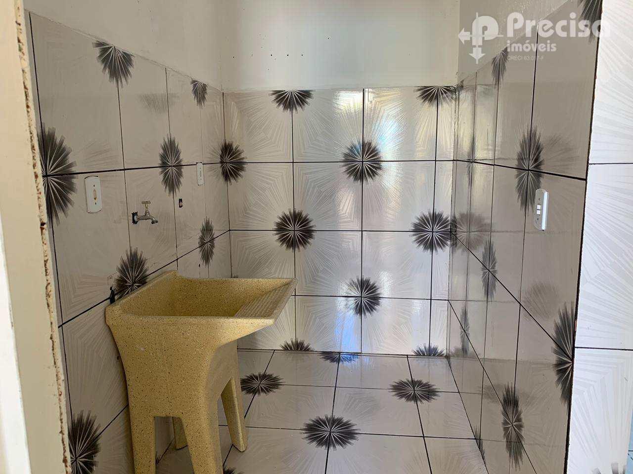 Casa com 3 dorms, Residencial Doutor João Aldo Nassif, Lorena - R$ 150 mi, Cod: 62620117