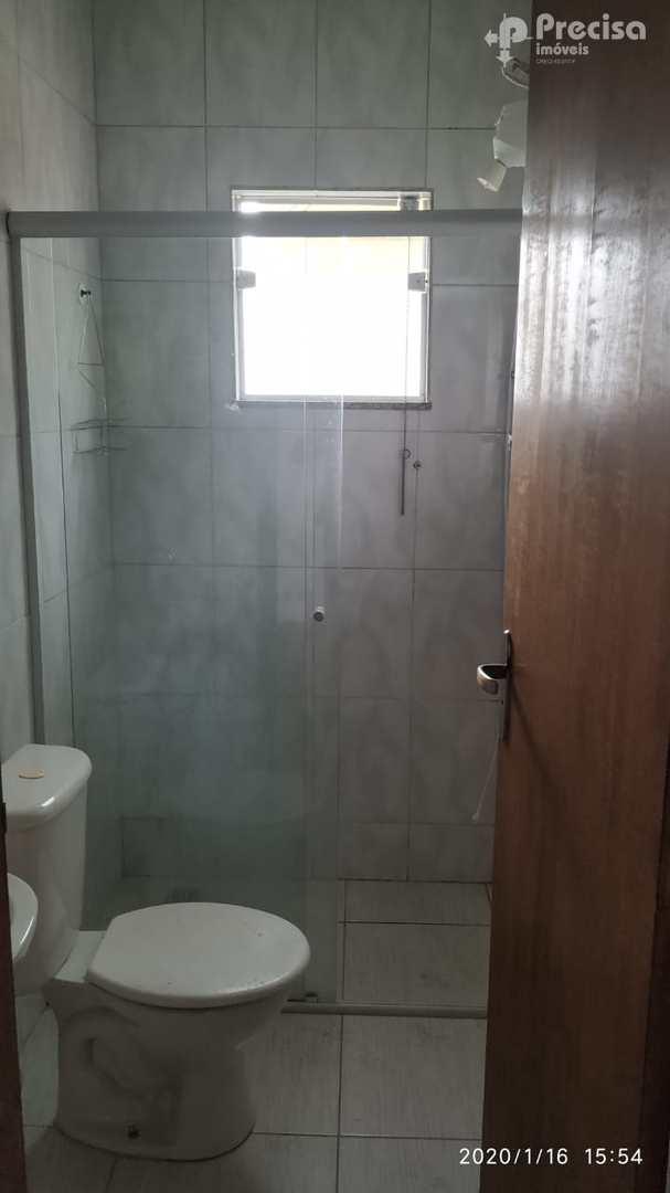 Apartamento com 2 dorms, Nova Lorena, Lorena - R$ 250 mil, Cod: 62620119