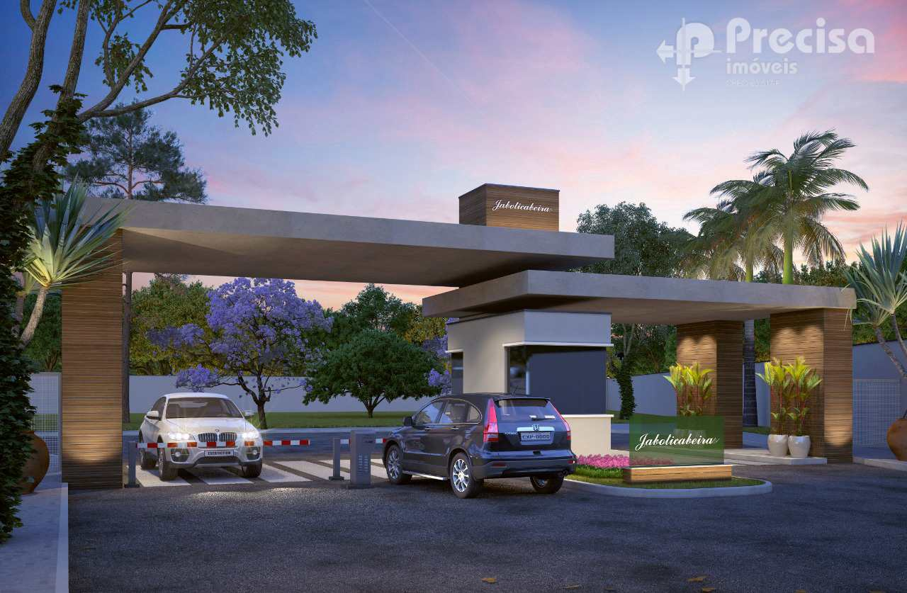 Terreno, Centro, Lorena - R$ 400 mil, Cod: 62620131