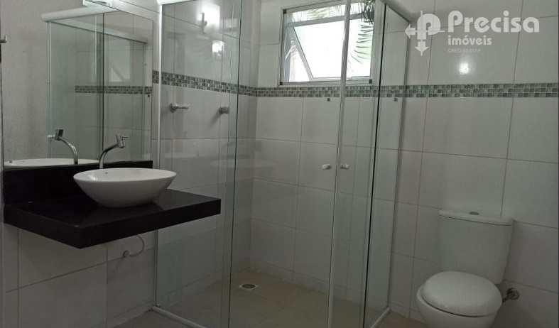 Casa com 2 dorms, Loteamento Village das Palmeiras, Lorena - R$ 340 mil, Cod: 62620145