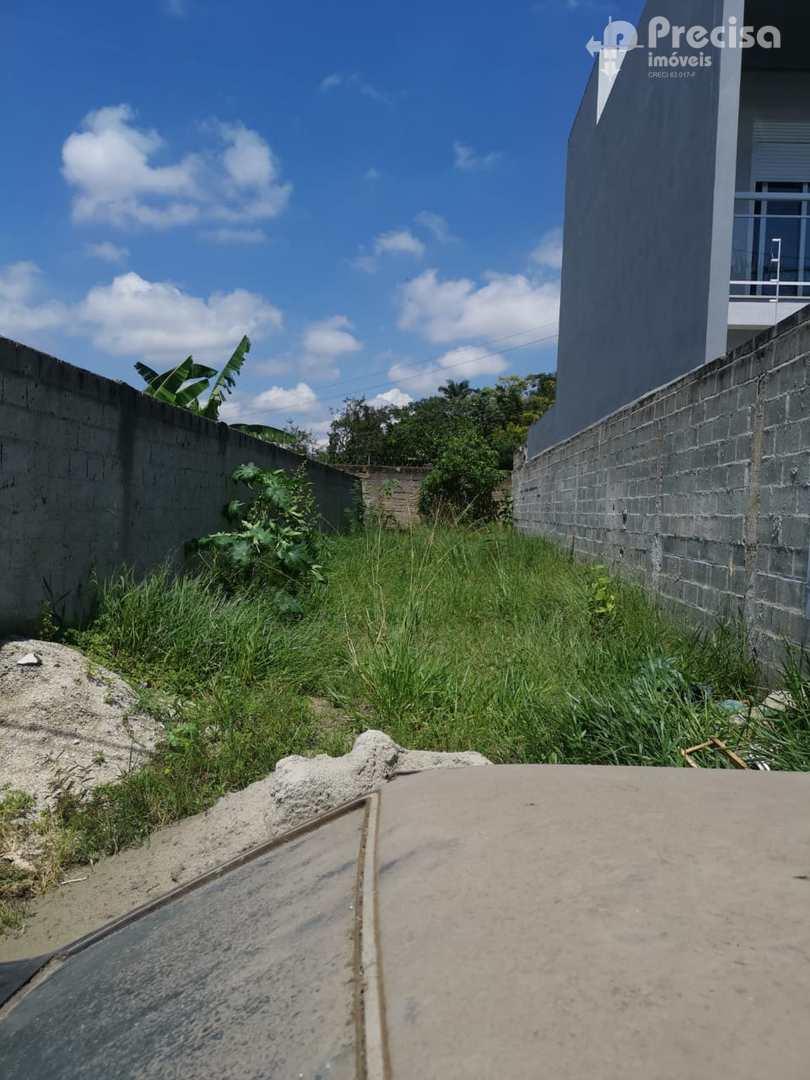 Terreno, Loteamento Village das Palmeiras, Lorena - R$ 130 mil, Cod: 62620146