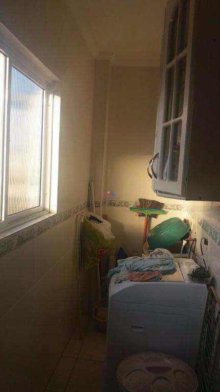 Sobrado residencial para venda e locação, Tude Bastos (Sítio do Campo), Praia Grande.