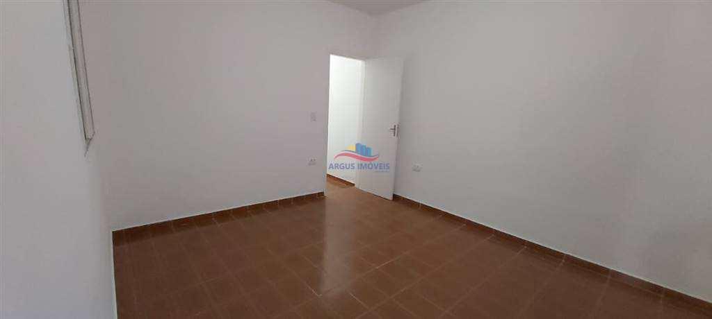 Casa 3 dormitórios - suíte - esp. churrasq. Praia