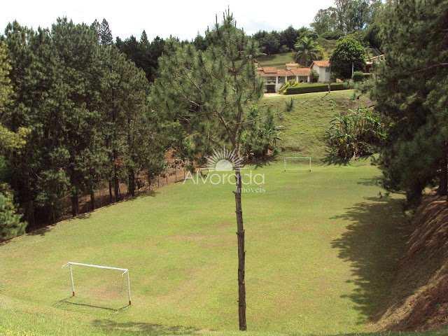 Condomínio em Morungaba  Bairro Centro  - ref.: 40 casas