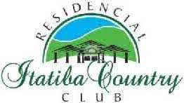 Condomínio em Itatiba  Bairro Loteamento Itatiba Country Club  - ref.: Country