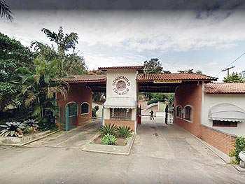 Condomínio em Itatiba  Bairro Sítio da Moenda  - ref.: Itaembu
