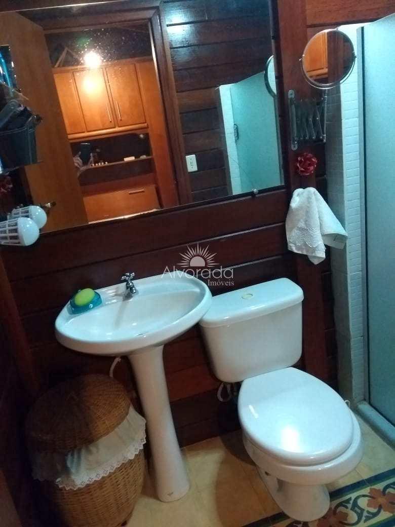Chácara com 3 dorms, Jardim Leonor, Itatiba - R$ 500 mil, Cod: CH017
