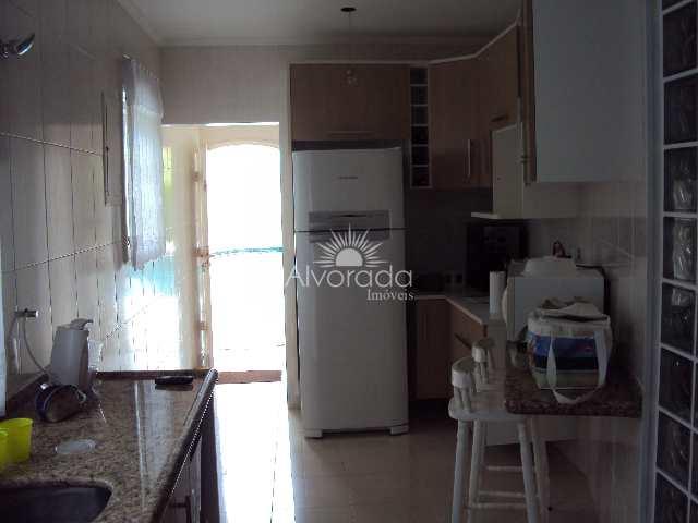 Casa com 3 dorms, Jardim Leonor, Itatiba - R$ 1.1 mi, Cod: CH001
