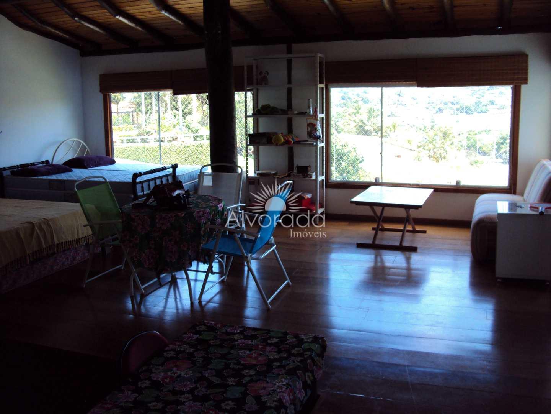 Sala de estar foto 2