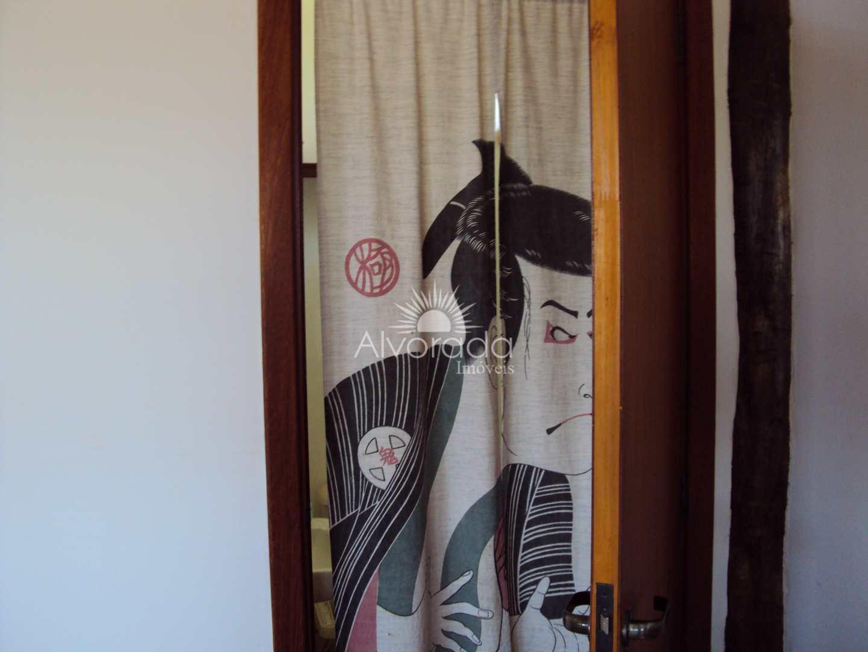 Dormitório foto 4