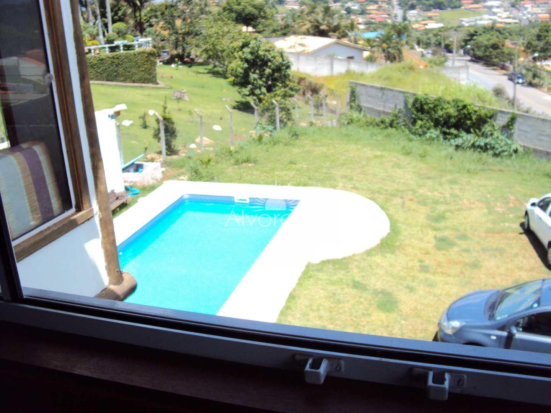 Casa com 2 dorms, Jardim Leonor, Itatiba - R$ 600 mil, Cod: CH003