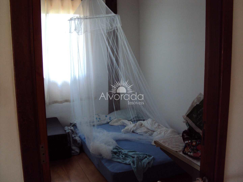 Dormitório foto 2