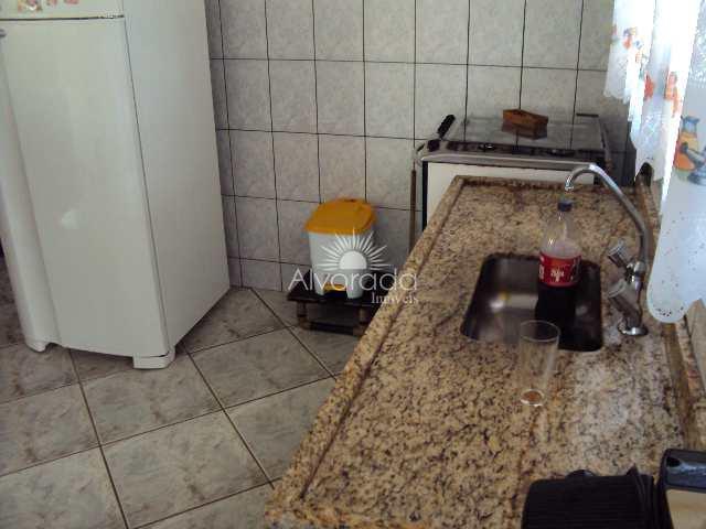 Casa com 6 dorms, Jardim Leonor, Itatiba - R$ 800 mil, Cod: CH028