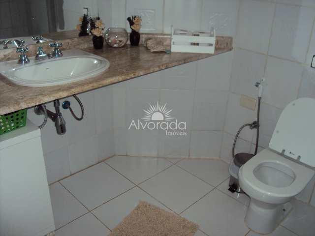Casa com 4 dorms, Jardim Leonor, Itatiba - R$ 850 mil, Cod: CH025