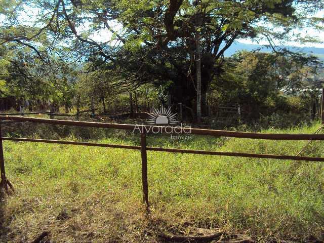 Área no Bairro Tapera Grande, Itatiba - R$ 1.5 mi, Cod: AI016