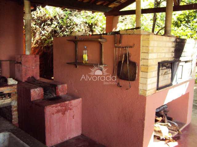Sítio, Estrada da Pedreira, Morungaba - R$ 3.36 mi, Cod: ST010