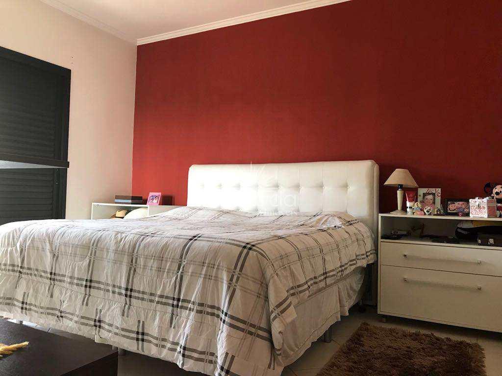 Casa de Condomínio com 3 dorms, Cachoeiras do Imaratá, Itatiba - R$ 970 mil, Cod: CF056