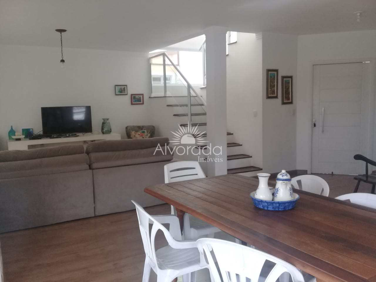 Casa de Condomínio com 4 dorms, Loteamento Itatiba Country Club, Itatiba - R$ 800 mil, Cod: CF091