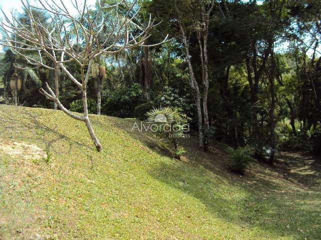 Casa de Condomínio com 2 dorms, Capela do Barreiro, Itatiba - R$ 650 mil, Cod: CF102