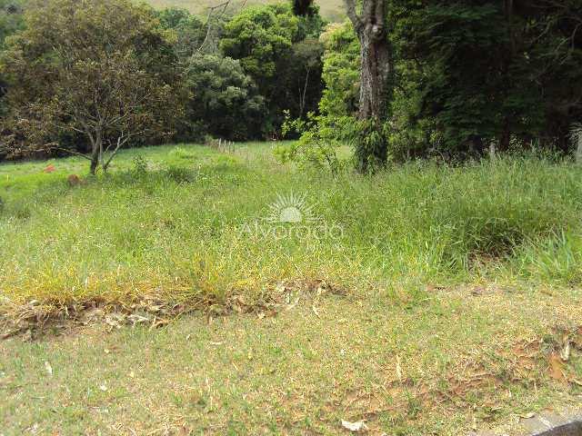 Terreno de Condomínio, Capela do Barreiro, Itatiba - R$ 350 mil, Cod: CF108