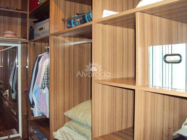 Casa com 5 dorms, Jardim Leonor, Itatiba - R$ 1.4 mi, Cod: CH006