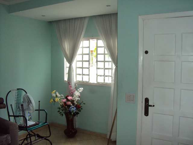 Casa com 3 dorms, Cidade Jardim, Itatiba - R$ 460 mil, Cod: CA030