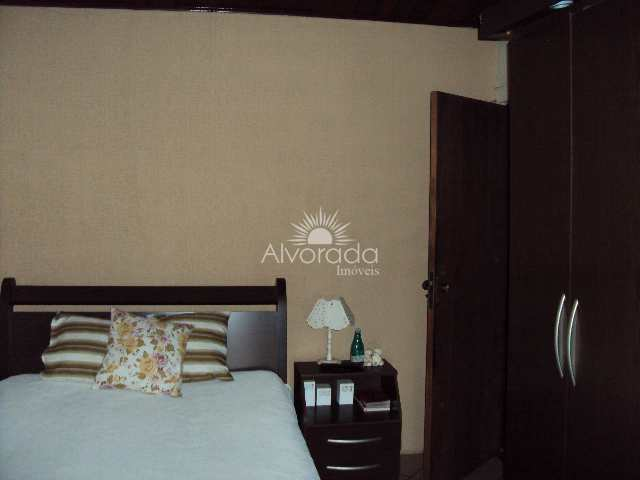 Chácara com 3 dorms, Jardim Monte Verde, Itatiba - R$ 450 mil, Cod: CH074