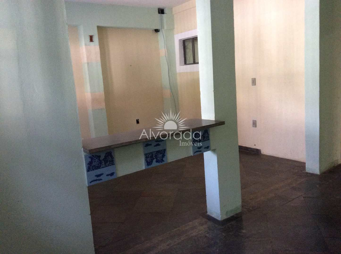 Casa com 3 dorms, Jardim Leonor, Campinas - R$ 700 mil, Cod: CA031