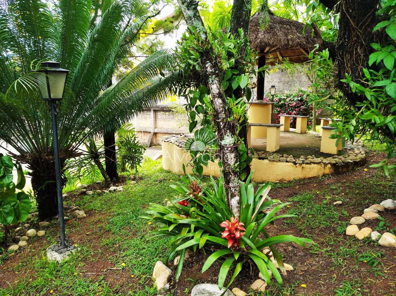 Chácara com 2 dorms, Jardim Leonor, Itatiba - R$ 430 mil, Cod: CH021