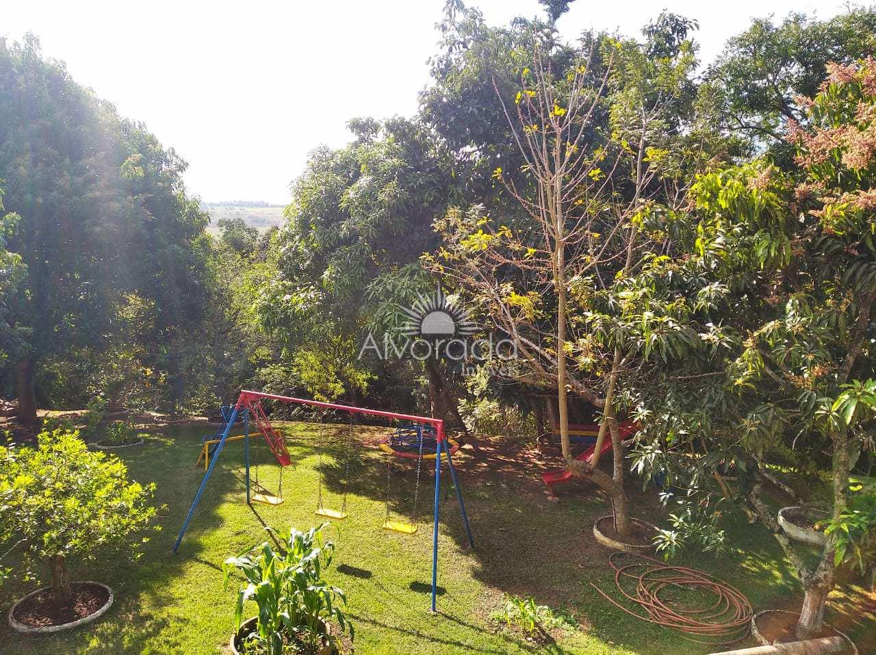 Casa de Condomínio com 3 dorms, Cachoeiras do Imaratá, Itatiba - R$ 1.6 mi, Cod: CF010
